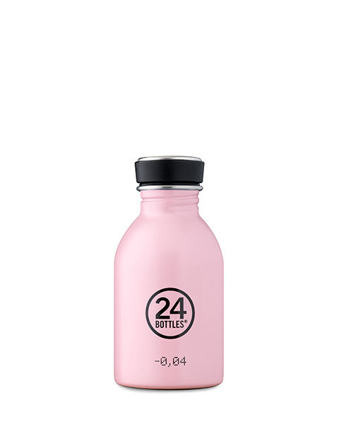 24BOTTLES Urban Bottle 250 ml